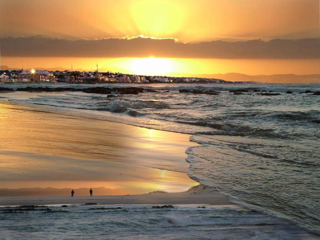 Vacation Hub International - Destination - Jeffreys Bay