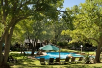 Vacation Hub International | Kwa Maritane Bush Lodge Facilities