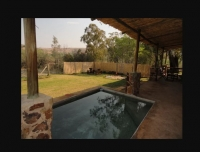 Vacation Hub International | Puschka Cottage, Magaliesburg Facilities