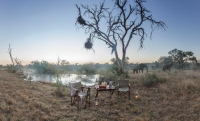 Vacation Hub International | Kings Camp Private Game Reserve Facilities