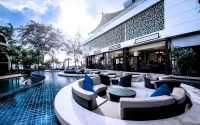 Vacation Hub International | Phuket Graceland Resort & Spa Facilities