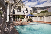 Vacation Hub International | The Best Western Cape Suites Hotel Facilities