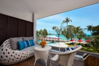 Vacation Hub International | Amari Palm Reef Koh Samui Facilities