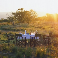 Vacation Hub International | Witwater Safari Lodge and Spa Facilities