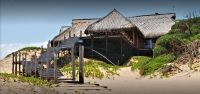 Vacation Hub International | Chicuanga Resort Facilities