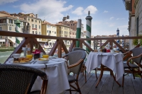 Vacation Hub International | Canal Grande Facilities