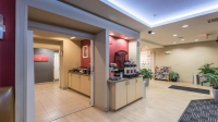 Vacation Hub International | TownePlace Suites by Marriott Dallas DeSoto Facilities