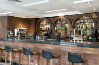 Vacation Hub International | DoubleTree by Hilton Hotel London - Victoria Facilities