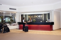 Vacation Hub International | Waldorf Pennant Hills Facilities