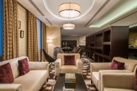 Vacation Hub International | Millennium Plaza Doha Facilities