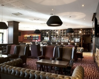 Vacation Hub International | Clayton Hotel Leopardstown Facilities
