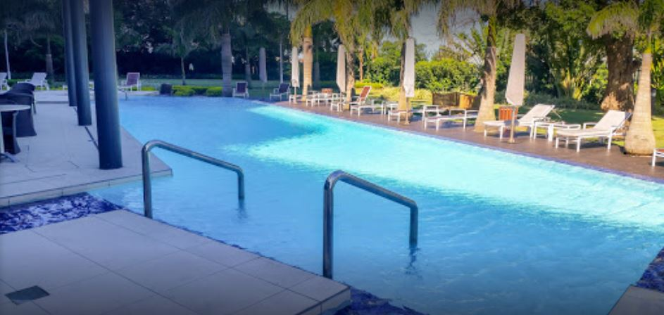 Vacation Hub International - VHI - Travel Club - Radisson Blu Hotel & Residence Maputo