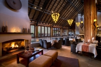 Vacation Hub International | Kwa Maritane Bush Lodge Food