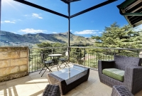 Vacation Hub International | Protea Hotel by Marriott Clarens Food