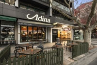 Vacation Hub International | Adina Apartment Hotel St Kilda Melbourne Food