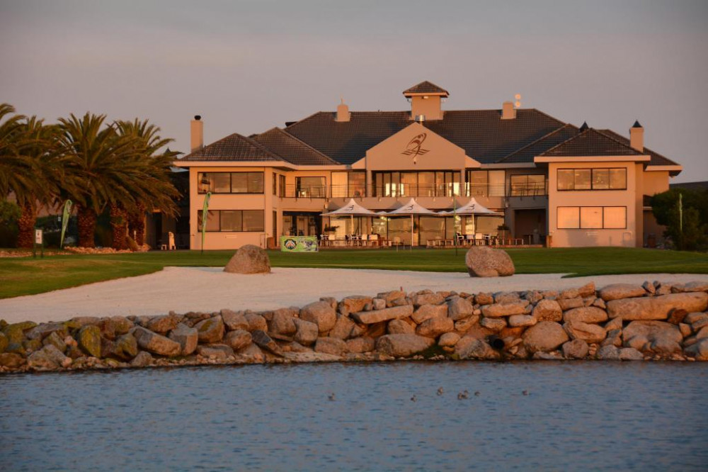 Vacation Hub International - VHI - Travel Club - Langebaan Country Estate Golf And Leisure