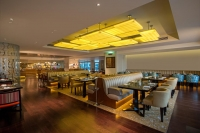 Vacation Hub International | Millennium Plaza Doha Lobby