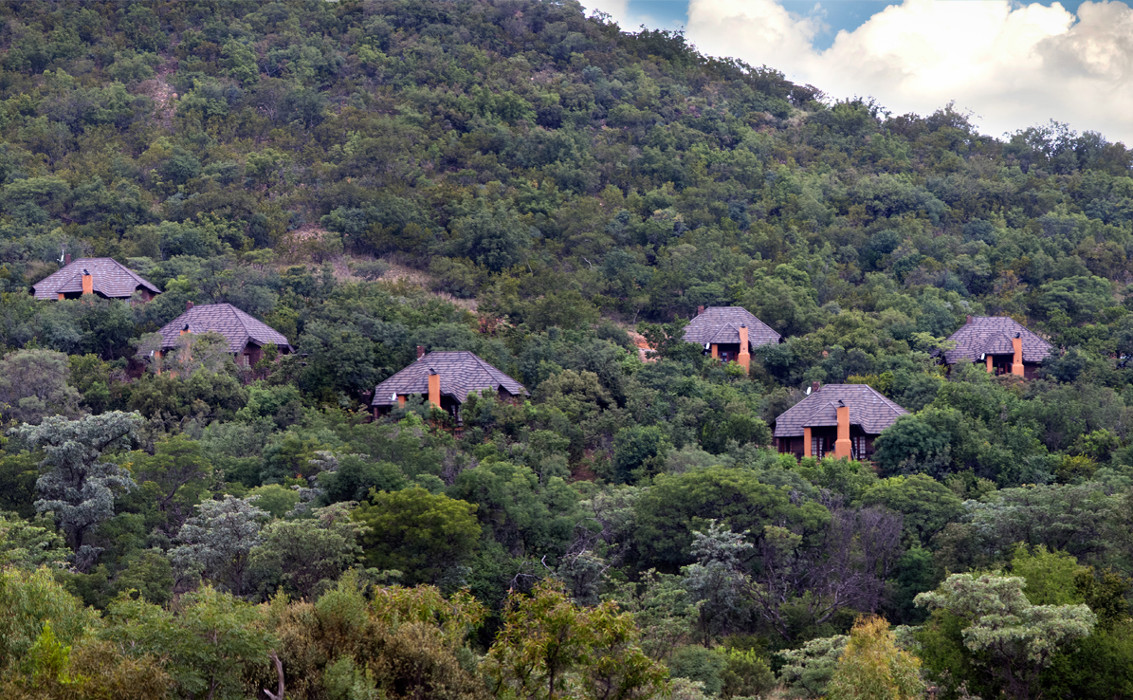 Vacation Hub International - VHI - Travel Club - Mabalingwe Nature Reserve