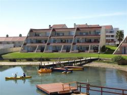 Vacation Hub International - VHI - Port Owen Marina