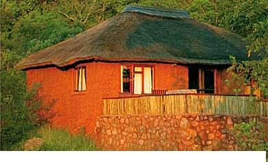 Vacation Hub International - VHI - Travel Club - Thabametsi Farm