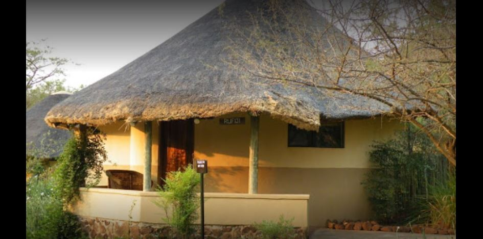 Vacation Hub International - VHI - Travel Club - Kwena Chalets