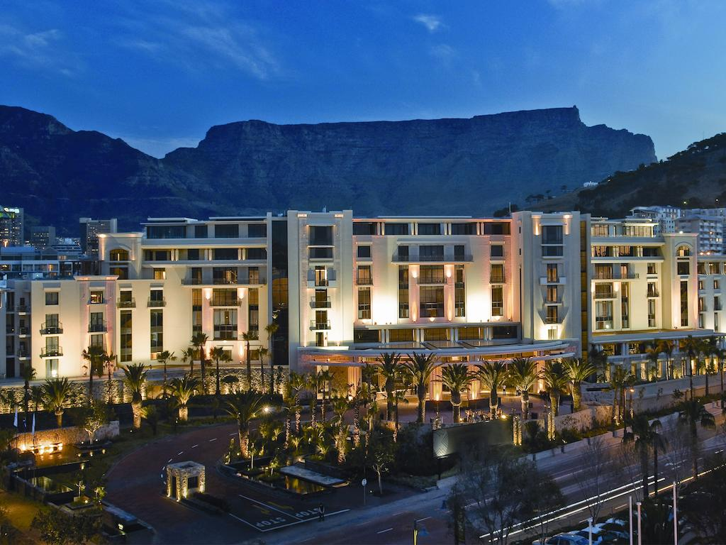 Vacation Hub International - VHI - Travel Club - One&Only Cape Town