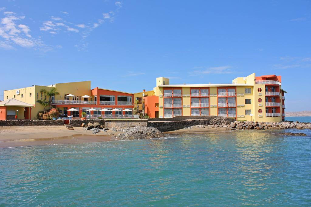 Vacation Hub International - VHI - Travel Club - Luderitz Nest Hotel