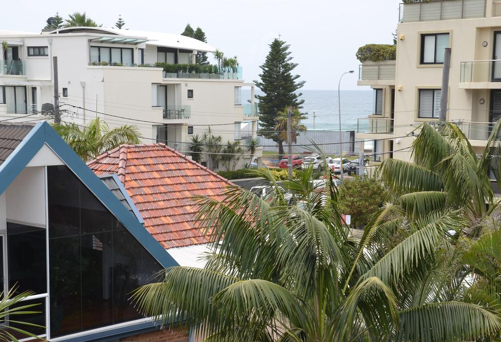 Vacation Hub International - VHI - Travel Club - Manly Guesthouse