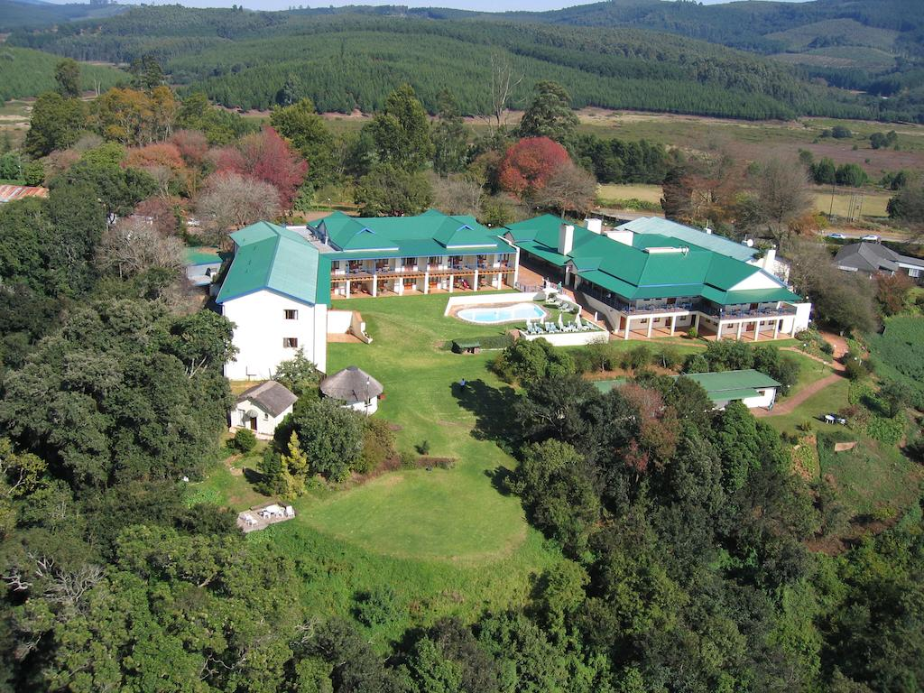 Vacation Hub International - VHI - Travel Club - Lauricedale Country House