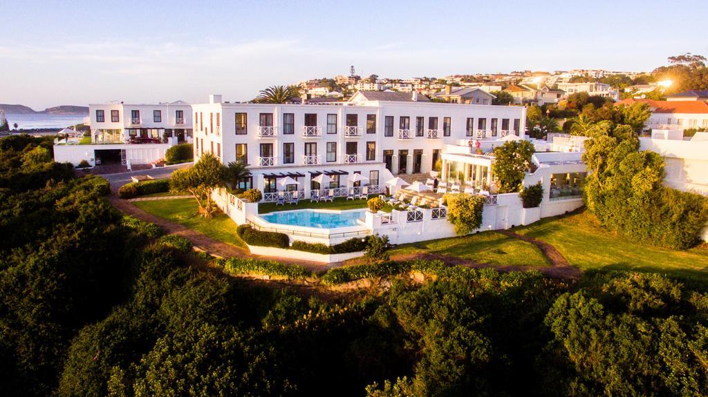 Vacation Hub International - VHI - Travel Club - The Plettenberg Hotel