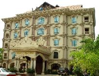 Vacation Hub International - VHI - Travel Club - Majestic Angkor Hotel