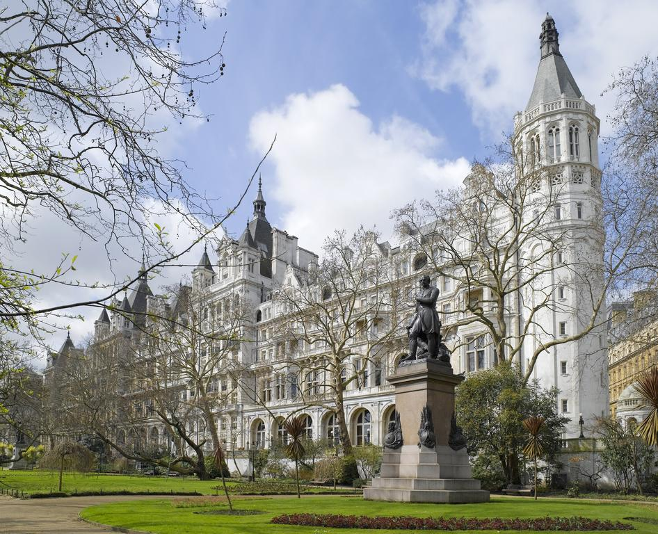 Vacation Hub International - VHI - Travel Club - The Royal Horseguards