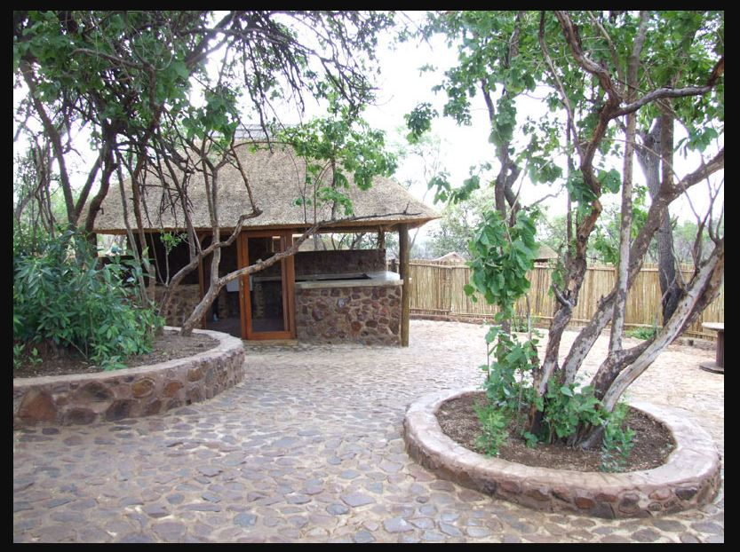 Vacation Hub International - VHI - Travel Club - Zinyala Private Game Reserve