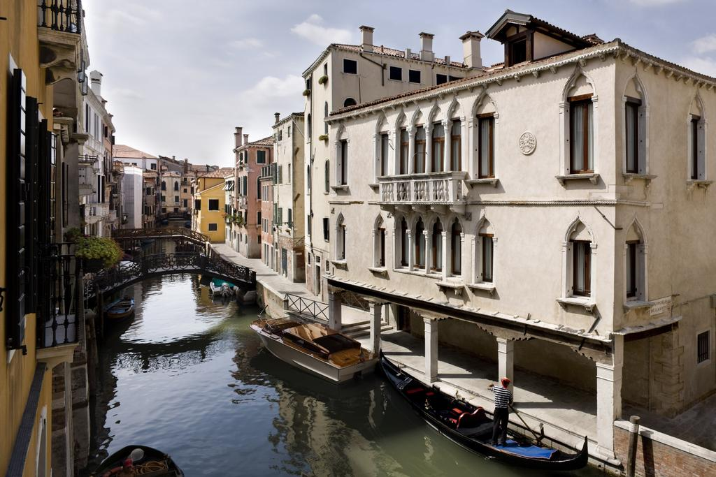 Vacation Hub International - VHI - Travel Club - Una Venezia