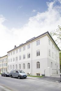 Vacation Hub International - VHI - Travel Club - Catalina Apartment, Oslo