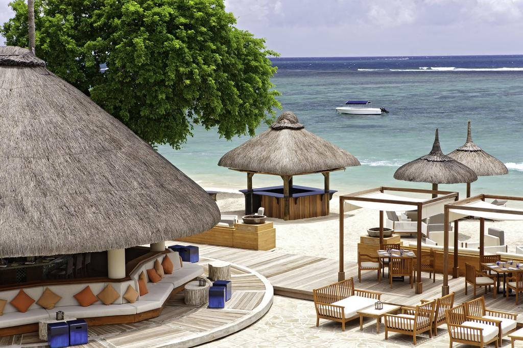 Vacation Hub International - VHI - Travel Club - Hilton Mauritius Resort & Spa