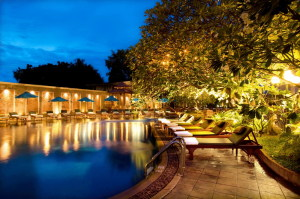 Vacation Hub International - VHI - Travel Club - Siam Bayview Hotel