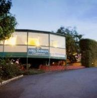 Vacation Hub International - VHI - Travel Club - Best Western Abel Tasman Airport Motor Inn