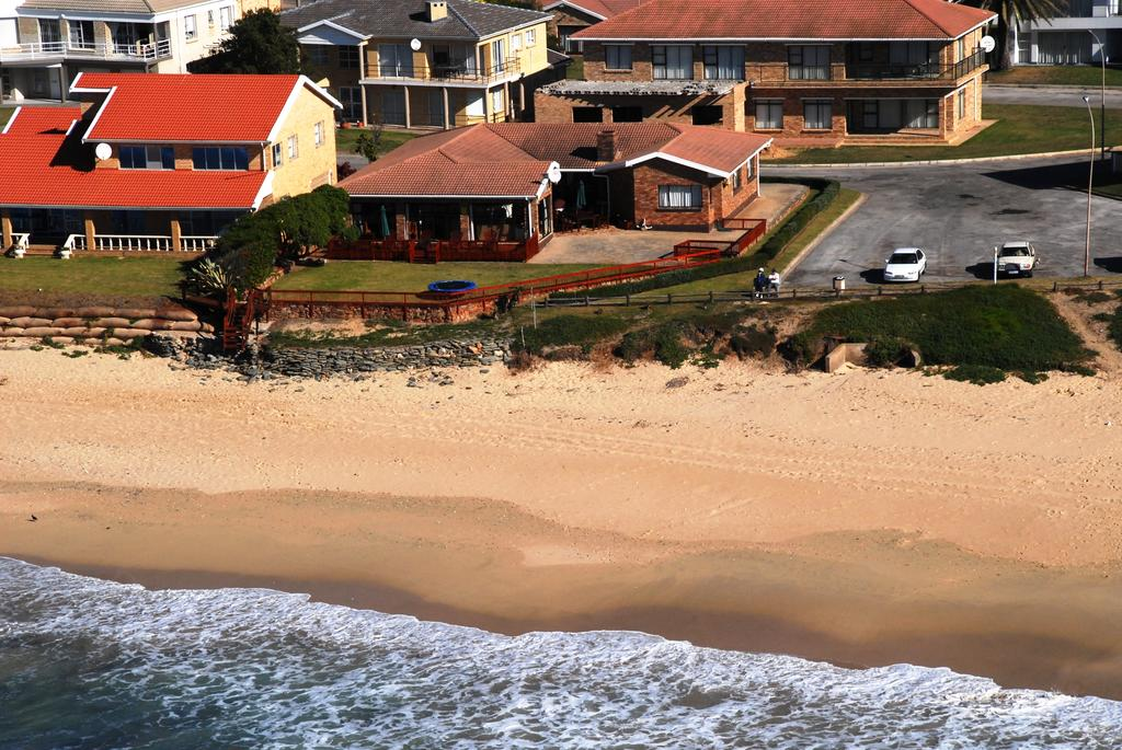 Vacation Hub International - VHI - Travel Club - Beach House Jeffreys Bay