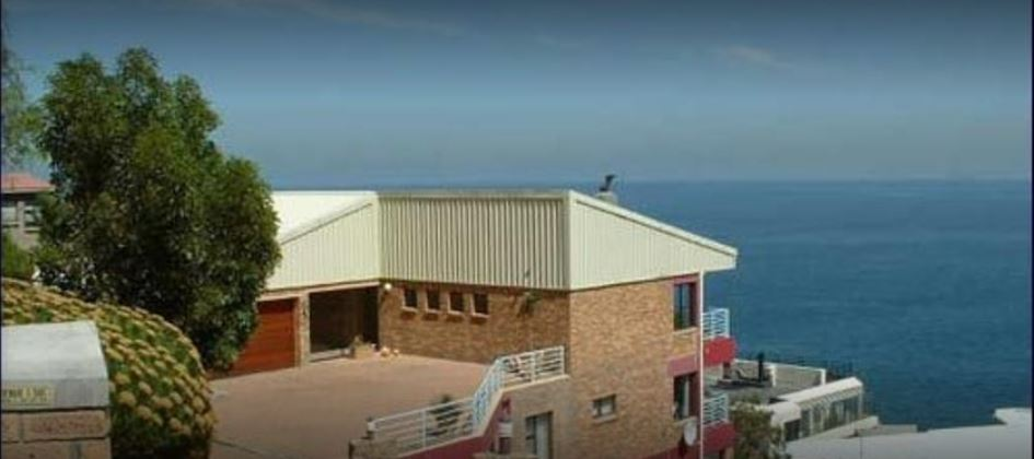 Vacation Hub International - VHI - Travel Club - Whaleviews Guest House And Self Catering Villas