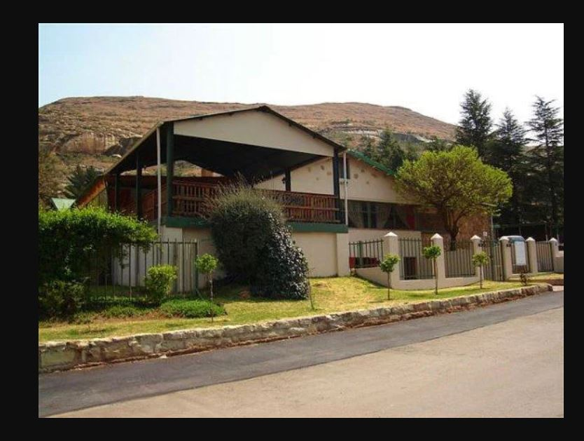 Vacation Hub International - VHI - Travel Club - Maluti Mountain Lodge