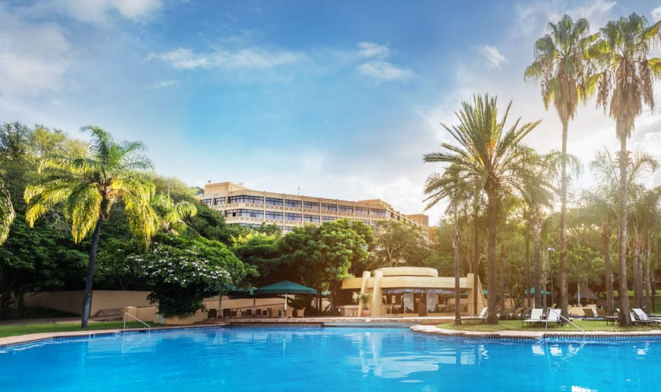 Vacation Hub International - VHI - Travel Club - Sun City - Soho Hotel