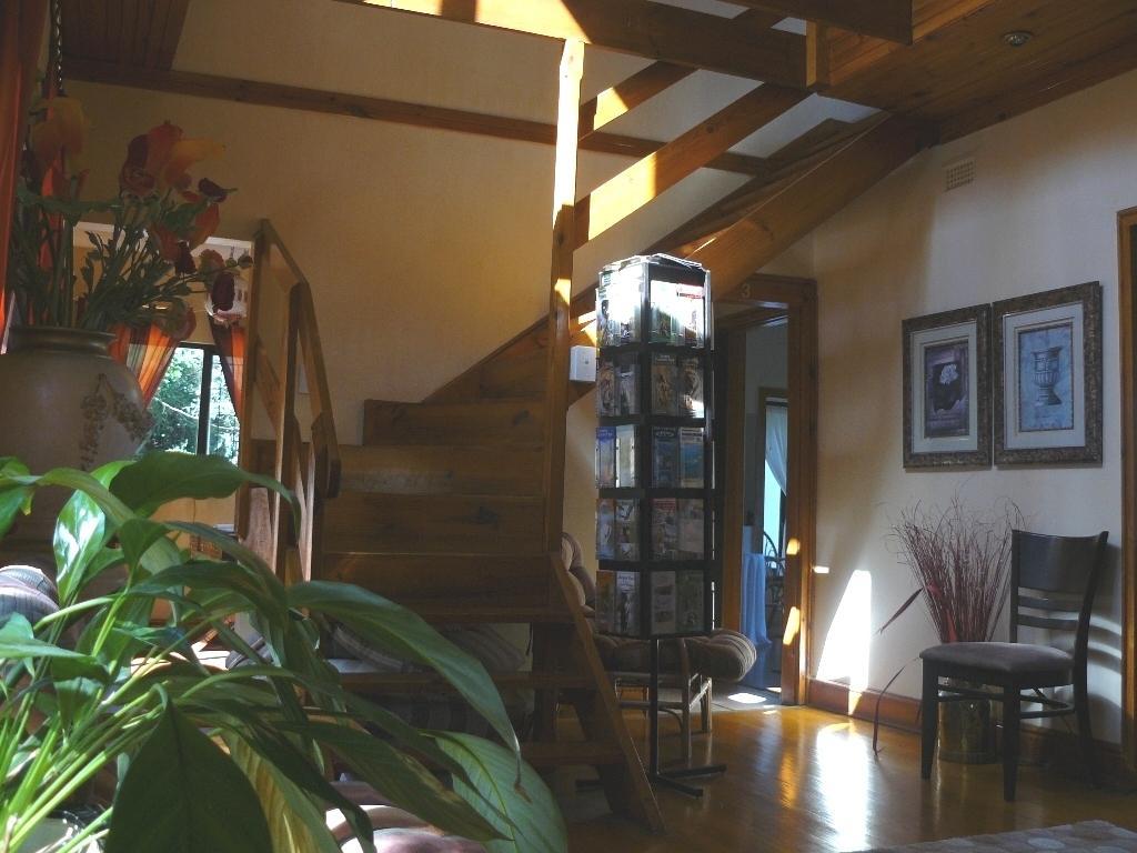 Vacation Hub International - VHI - Travel Club - Lagoon Lodge
