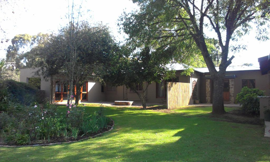 Vacation Hub International - VHI - Treelands Estate Dullstroom