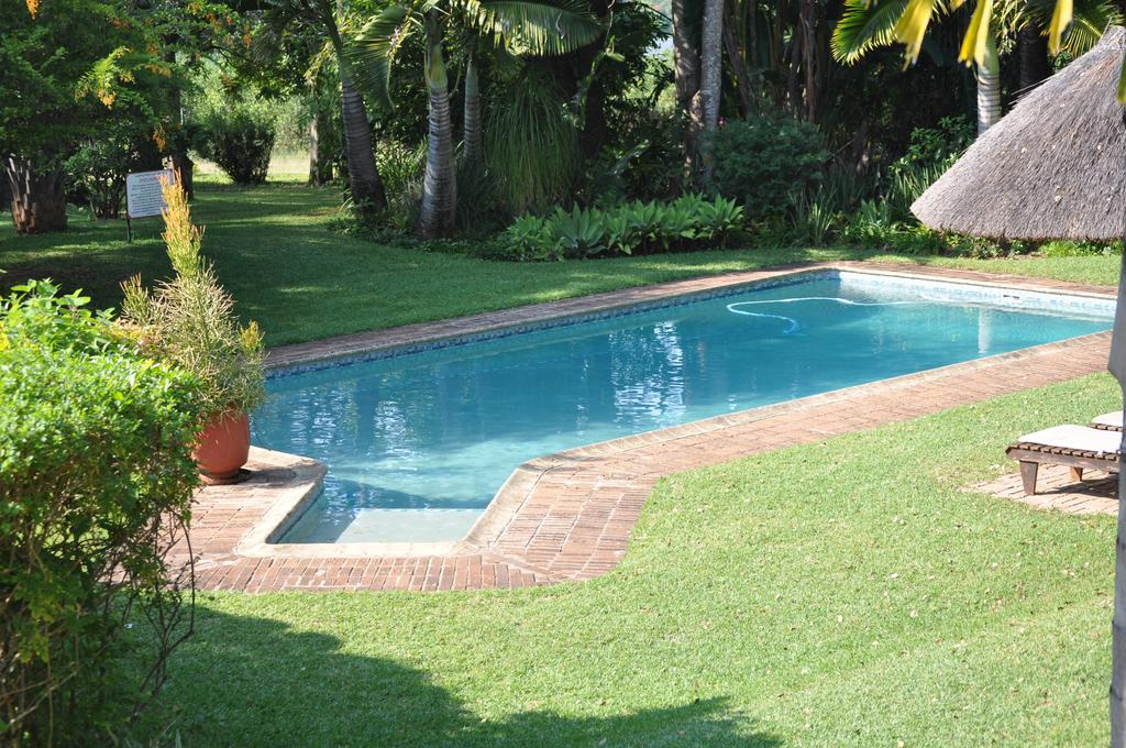Vacation Hub International - VHI - Travel Club - Laughing Waters Guest House