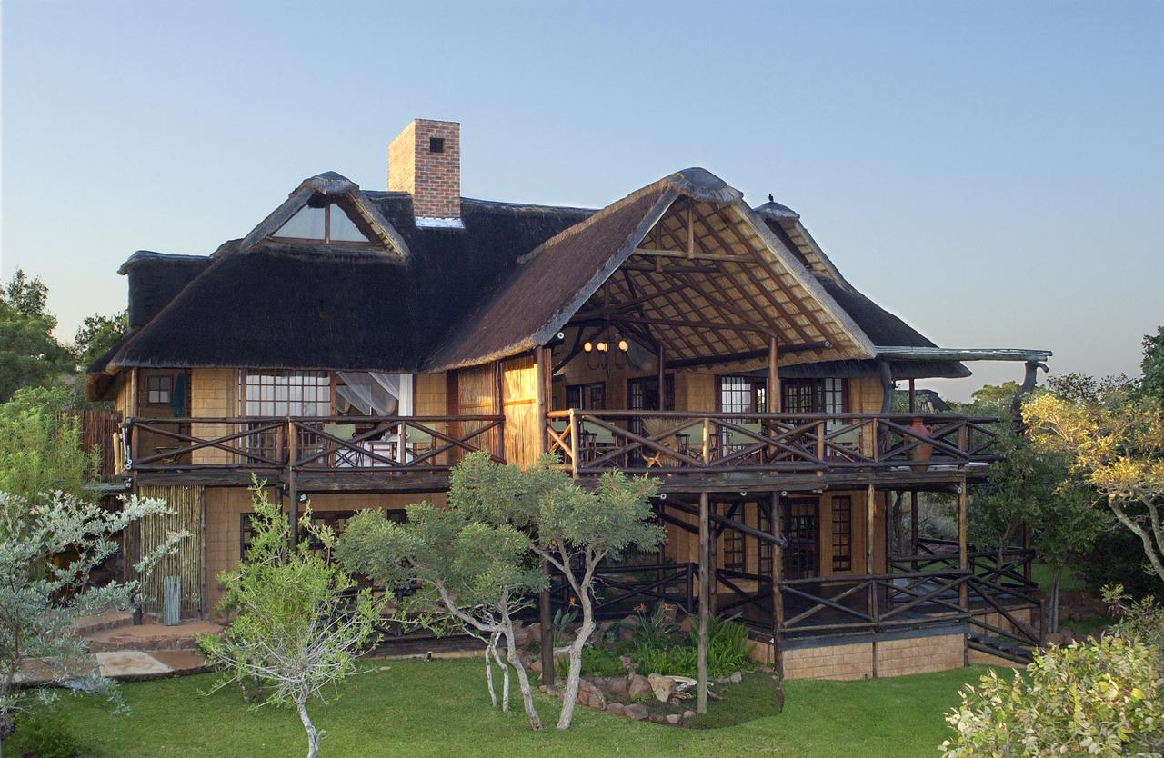 Vacation Hub International - VHI - Travel Club - Zwahili Game Lodge