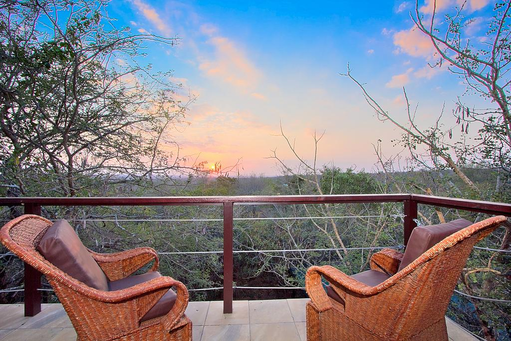 Vacation Hub International - VHI - Travel Club - Royale Marlothi Safari Lodge