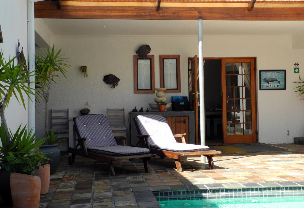 Vacation Hub International - VHI - Travel Club - Baleia Guest Lodge
