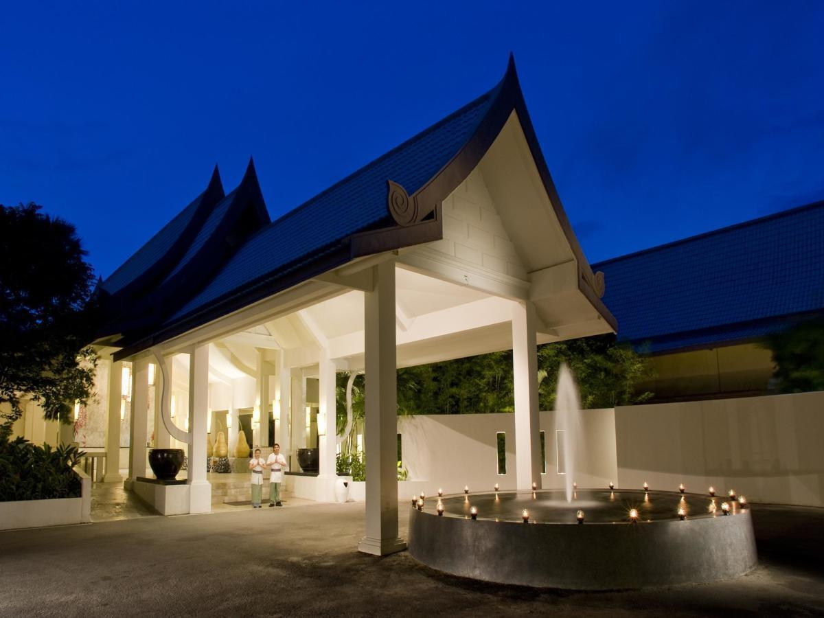 Vacation Hub International - VHI - Travel Club - Centara Kata Resort Phuket