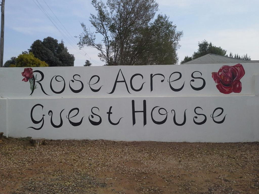 Vacation Hub International - VHI - Travel Club - Rose Acres Guest House